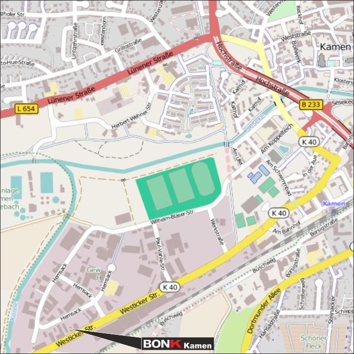 59174 kamen map